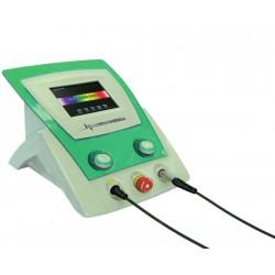 laser Cosmogamma Evo easy